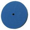 imagem do produto  Abrasivo Disco Reto Azul Escuro - Diloy