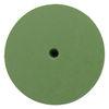 imagem do produto  Abrasivo Disco Reto Verde - Diloy