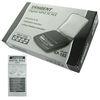 imagem do produto  Balança Digital 120G 0.1 - Tangent KP103