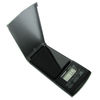 imagem do produto  Balança Digital 300G 0.1 - Tangent KP104