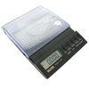 imagem do produto  Balança Tanita 20G - 1210N
