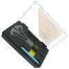 imagem do produto  Chave para Abrir Relógio Jaxa XL - Bergeon