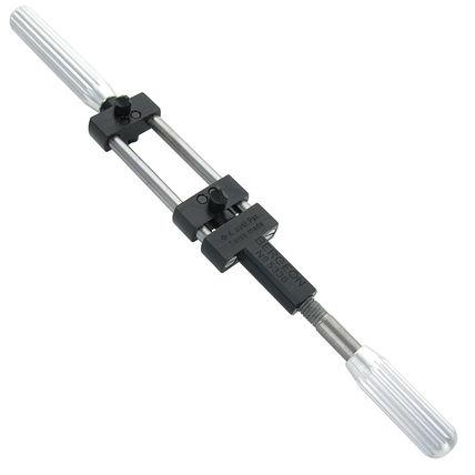 imagem do produto Chave para Abrir Relógio Prova D'Água - XL