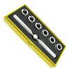 imagem do produto  Chave para Abrir Relógio Prova D'Água - Bergeon