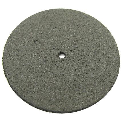 imagem do produto Disco de Corte e Desbaste - Cut Off Plus (D.37mm)