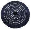 imagem do produto  Escova Circular Brim 4x12mm
