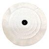 imagem do produto  Escova Circular Flanela 4x12mm