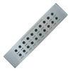 imagem do produto  Fieira de Tungstenio Quadrada - 5.00 A 3.10mm - Diloy