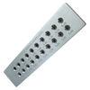 imagem do produto  Fieira de Tungstenio Quadrada - 7.00 A 5.10mm
