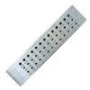 imagem do produto  Fieira de Tungstenio Redonda - 2.80 A 0.26mm
