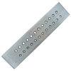 imagem do produto  Fieira de Tungstenio Redonda - 5.00 A 2.70mm - Diloy