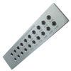 imagem do produto  Fieira de Tungstenio Redonda - 7.00 A 5.10mm - Diloy