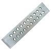 imagem do produto  Fieira de Tungstenio Redonda - 9.00 A 7.10mm - Diloy
