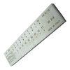imagem do produto  Fieira Diloy Navete 3.00 A 1.00mm - 20 Furos