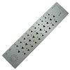 imagem do produto  Fieira Diloy Triangular 9.00 A 6.00mm - 31 Furos