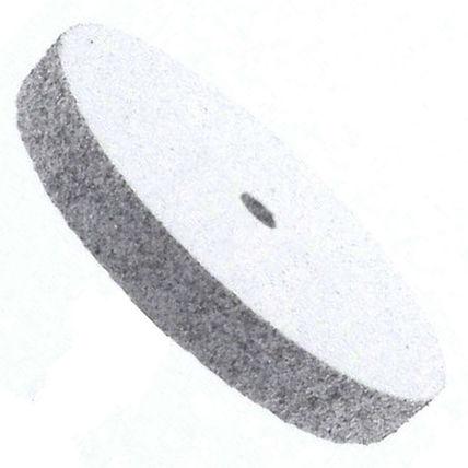 imagem do produto Abrasivo Branco Grosso - Escolha o modelo