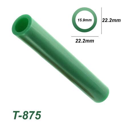 imagem do produto Cera em Tubo Verde - Ferris