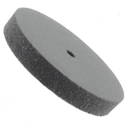 imagem do produto Abrasivo Preto Médio - Escolha o modelo