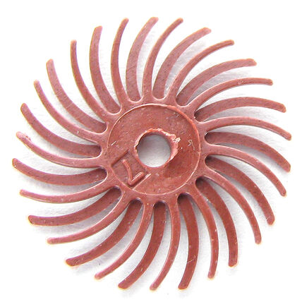 imagem do produto Discos Habras 14mm