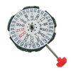 imagem do produto  Máquina Miyota para Relógio - 2105