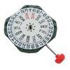 imagem do produto  Máquina Miyota para Relógio - 2305