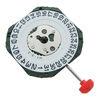 imagem do produto  Máquina Miyota para Relógio - 2315