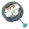 imagem do produto  Máquina Miyota para Relógio - 6P29