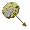 imagem do produto  Máquina Miyota para Relógio - GL00