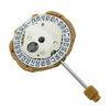 imagem do produto  Máquina Miyota para Relógio - GL10
