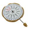 imagem do produto  Máquina Miyota para Relógio - GM00