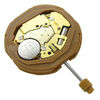 imagem do produto  Máquina Miyota para Relógio - GM10
