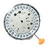 imagem do produto  Máquina Miyota para Relógio - JS15