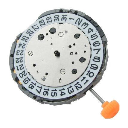 imagem do produto Máquina Miyota para Relógio - JS25