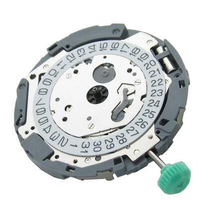imagem do produto Máquina Miyota para Relógio - OS10