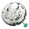 imagem do produto  Máquina Miyota para Relógio - OS30