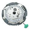 imagem do produto  Máquina Miyota para Relógio - OS60