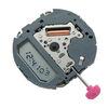 imagem do produto  Máquina Miyota para Relógio - T200 Analógica Digital (SORRISO)