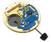 imagem do produto  Máquina para Relógio - ETA 955.112