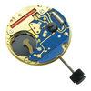 imagem do produto  Máquina para Relógio - ETA 955.412