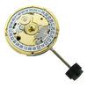 imagem do produto  Máquina para Relógio - ETA 956.112