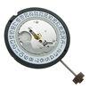 imagem do produto  Máquina para Relógio - Ronda 515-3