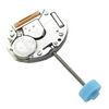 imagem do produto  Máquina para Relógio - Ronda 751