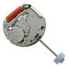 imagem do produto  Máquina para Relógio - Ronda 775