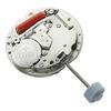 imagem do produto  Máquina para Relógio - Ronda 785-3