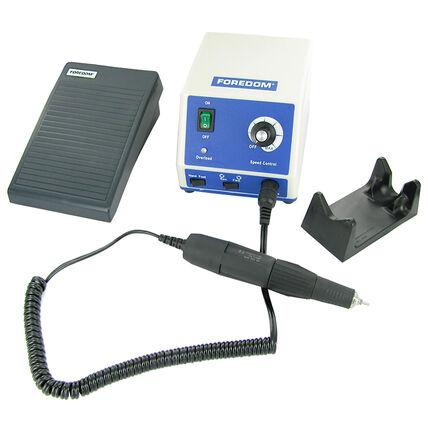 imagem do produto Micro Motor para Gravação - FOREDOM