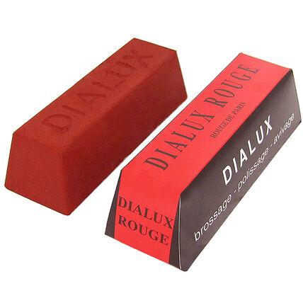 imagem do produto Pasta Dialux Rouge