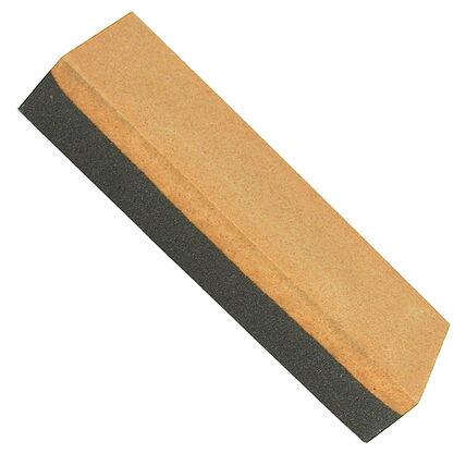imagem do produto Pedra de Afiar Indiana Grande 151mm x 50mm