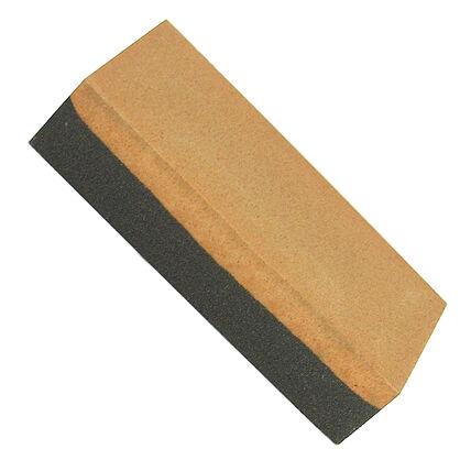 imagem do produto Pedra de Afiar Indiana Média 100mm x 44mm