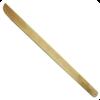 imagem do produto  Pinça de Bambu 235mm