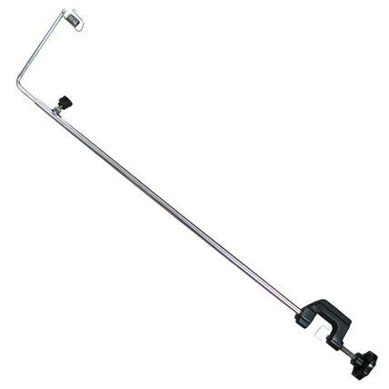 imagem do produto Suporte para motor de Suspensão